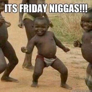 1284-its-friday-niggas